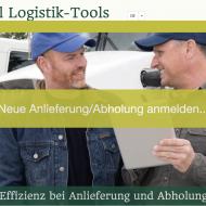 Lebosol-Logistik-Tools