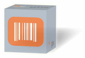 Programm-Icon GBS Barcode